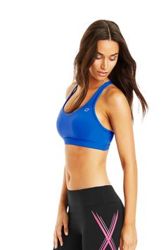 Mika Sports Bra | Running | Activities | Styles | Shop | Categories | Lorna Jane Site