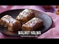 Dahi Chura Recipe ~ Traditional Bihari Breakfast Recipe - Makar Sankranti Recipes - Blend with Spices Lassi Recipes, Chutney Recipes, Smoothie Recipes, Cake Recipes, Snack Recipes, Cooking Recipes, Indian Desserts, Indian Food Recipes, Andhra Recipes