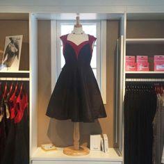 www.jazmineharbour.com store coming together @jazmineharbour #Okotoks