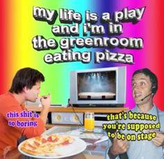 Dead Memes, Dankest Memes, Reaction Pictures, Funny Pictures, Pokerface, Quality Memes, Les Sentiments, Fresh Memes, Wholesome Memes
