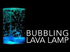I've done this with salt, but not the seltzer. Bubbling Lava Lamp from Steve Spangler Science
