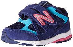 New Balance Chaussures d'athlétisme pour Homme Vert Green - - Firefly/Toxic FrMX7Pz,