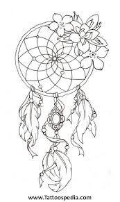 erkek dreamcatcher dövmeleri ile ilgili görsel sonucu