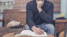 Si tratta del primo #corso annuale dedicato alla #scrittura alla #Belleville - La #Scuola di #Milano, con frequenza diurna e aperto anche a #diplomati, un'alternativa di qualità all'offerta didattica in questo settore già presente in altre città o con modalità di frequenza differenti. #scrittura #creativa