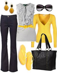 From signature pieces to the basics - great ideas for interview outfits, career wardrobe and beyond. Join us by contributing to #WorkYourWardrobe on Twitter, or by joining the conversation taking place at whatsforwork.com
