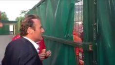 Vanderhaeghe wordt nieuwe coach Oostende en gaat confrontatie aan met fans - HLN.be