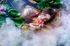 Dreaming in Wonderland_6
