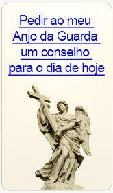Associação Devotos de Fátima » Você tem algum depoimento sobre algo de bom que aconteceu na sua vida graças ao seu Anjo da Guarda?