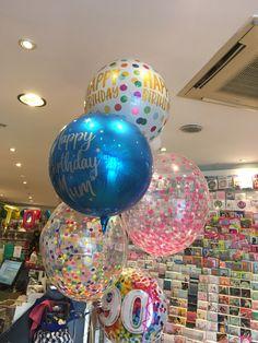 Gym Equipment, Balloons, Globes, Workout Equipment, Balloon