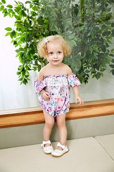 Cuekondy Newborn Baby Girl Boy Cartoon Alpaca Print Romper Jumpsuit Infant Toddler Long Sleeve Bodysuit Clothes Outfits