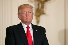 More Americans support Trump's impeachment than oppose it for first time, poll finds
