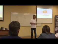 Презентация основателя компании А.Моцо. www.i-butler.com.ru