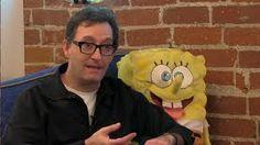 Tom Kenny, Voice Actor, Spongebob, Toms, Childhood, Infancy, Sponge Bob, Childhood Memories