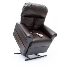 The Back Store - Quality Office Chairs, Ergonomic Recliners, and Comfortable Lounge Chairs