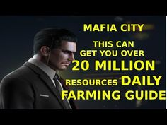 Here's a guide to the Clash of Mafia event in Mafia City. Don't forget to check out the Clash of Mafia gameplay video. Farming Guide, Dragon Boat Festival, Event Guide, The Clash, The Gathering, Mafia, Troops, Poker, Improve Yourself