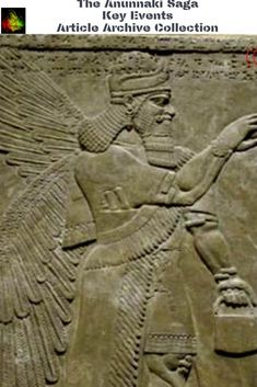 378 Best Interesting Alternative Ancient History of the