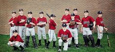 Antioch Baseball Team to Make Inaugural Trip to Cooperstown ...