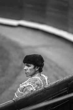 Fotos: José Tomás México: La tarde del diestro, en imágenes | Actualidad | EL PAÍS