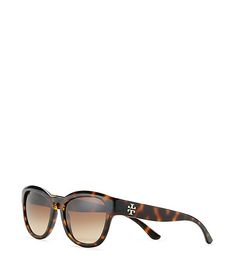 Visit Tory Burch to shop for Mirror-'t' Square Cat-eye Polarized Sunglasses . Find designer shoes, handbags, clothing & more of this season's latest styles from designer Tory Burch. Sunglasses Women Designer, Cat Eye Frames, Southern Belle, Cat Eye Sunglasses, Designer Shoes, Eyewear, Tory Burch, Kate Spade, My Style