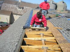 Top home repairs you can't afford to ignore.