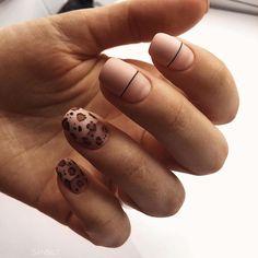 @sansilt.nails ⬅️Мастер 🔝Лучшие идеи маникюра 🔝ГОЛОСУЕМ 1, 2 или 3, 4, 5, 6, 7, 8? 🔝СТАВИМ ❤ и ПОДПИСЫВАЕМСЯ… Nails, Beauty, Beleza, Ongles, Finger Nails, Cosmetology, Jamberry Nails, Nail