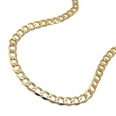 Dreamlife Figarokette Armband 3,3mm Weitpanzer 14Kt GOLD ... https://www.amazon.de/dp/B075W8RPDB/?m=A105NTY4TSU5OS