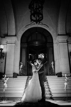 Wedding Nidia & Daniel – Club de la Union » MARIANO SFILIGOY FOTOGRAFO
