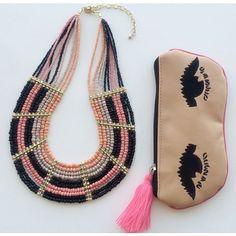 Isadora Accesorios: Carteras, Anillos, pulseras y collares moda ...
