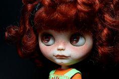 Adita soon!! by FRESITAVERDE, via Flickr