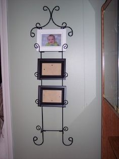 Plate Rack - Victorian Double - Horizontal or Vertical | Things for the home | Pinterest | Plate racks Victorian and Metals & Plate Rack - Victorian Double - Horizontal or Vertical | Things for ...