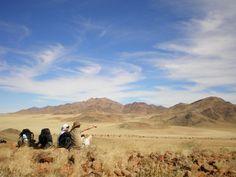 Conoscete Via Lincoln a Milano? Tour Operator, Trekking, Serenity, Safari, Africa, Hiking, Tours, Adventure, Mountains