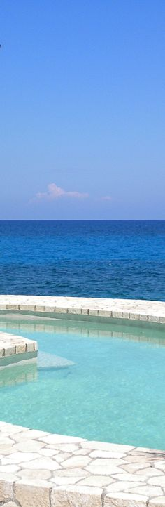 ahhhhh.... {Plan your #WinterEscape in #Bluefields #Jamaica at www.lunaseainn.com, a quick trip to #Negril}