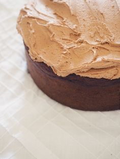 "Thermomix Chocolate Cake Recipe ""Healthy cooking is a time when people are be… Thermomix Chocolate Cake, Thermomix Desserts, Cake Chocolate, Fat Mum Slim, Bellini Recipe, Cooker Recipes, Sweet Recipes, Baking Recipes, Sweet Treats"