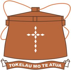 Symbol of Tokelau