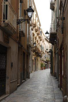 Sicily, Trapani