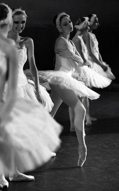 Languor, photographer: Nikolai Krusser - Ballet, балет, Ballett, Ballerina, Балерина, Ballarina, Dancer, Dance, Danza, Danse, Dansa, Танцуйте, Dancing