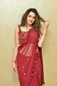 33 Best Simran Mundi images in 2017   Simran kaur mundi, Actresses