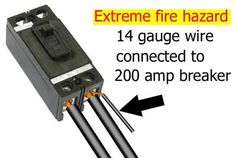 How to wire GE ZW4004 zwave contactor: http://waterheatertimer.org ...