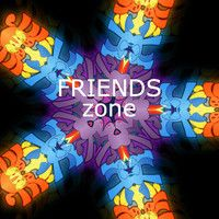 Friends Zone by NORTHSTAR on SoundCloud