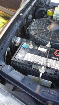 land cruiser lc 100 fuse box replacement 80 series landcruiser custom fuse/relay panel ... chevy cobalt fuse box replacement #5