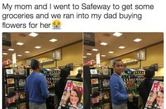 19 Adorable Parents Who Will Make You Believe In True Love