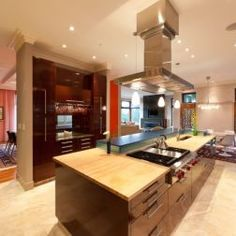 19 Best Kitchens Images Kitchen Ideas Kitchens Butcher Blocks