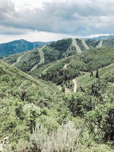 what to do in park city in the summer #parkcity #travelguide #summertravel Park City Restaurants, Alpine Slide, Outside Grill, Free Concerts, Park City Utah, Fire Works, Pontoon Boat, During The Summer, Summer Travel
