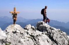 Hüttenwanderung zu den Hütten des Berchtesgadener und Salzburger Hüttenwirte e.V.
