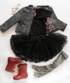 Awesome 34 Cute Baby Girl Clothes Winter Ideas 2017. More at http://trendwear4you.com/2017/12/27/34-cute-baby-girl-clothes-winter-ideas-2017/ #babygirloutfits