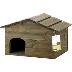 Image Result For Diy Hedgehog House Dimensions So We