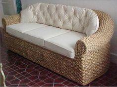 Modern-Chair-Cushion