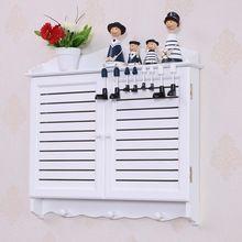 More klasického benátskeho meter box / dekorácie box / meter veko / stredomorskom štýle domáce dekoráciu box (Čína (pevninská časť))