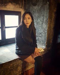 Kpop Girl Groups, Korean Girl Groups, Kpop Girls, Sinb Gfriend, Kim Ye Won, Latest Music Videos, Friends Instagram, Fan Picture, G Friend