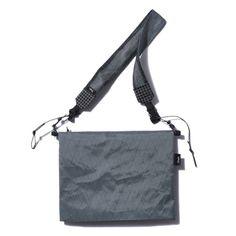 Easy Bag, Simple Bags, Backpack Bags, Fashion Backpack, Stork, Nylon Bag, Tote Handbags, Crossbody Bag, Backpacks